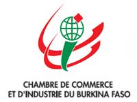 Chambre de Commerce et d'Industrie du Burkina Faso