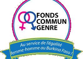 Fonds Commun Genre